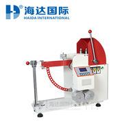 纸箱纸板纸张冲孔强度测试仪 HD-A510-2