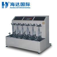 自行车脚踏曲柄组合件动态试验机 HD-1053
