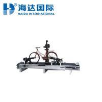 自行车动态行走耐用性试验机 HD-1049