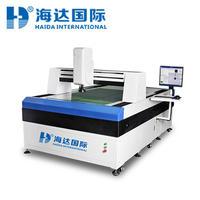 投影仪 HD-U803