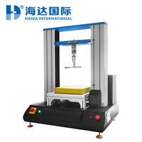 多功能环压强度试验机 HD-A513-C