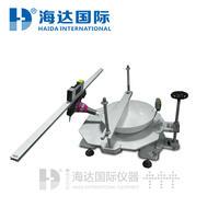 炊具手柄抗扭矩测试 HD-M001