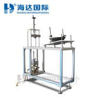 炊具手柄抗拉测试仪 HD-M005