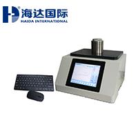 差示扫描量热仪 HD-L852