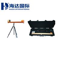 能见度检测仪 HD-L833-5