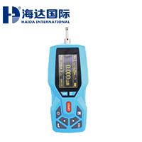 粗糙度仪 HD-L815-3