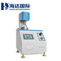 塑料薄膜破裂试验机 HD-A504-1