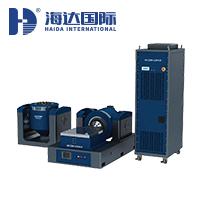電動振動臺 HD-G809-4