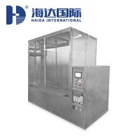 東莞海達生產淋雨試驗室 HD-E710