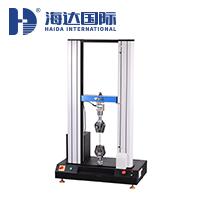 纸箱拉力测试仪 HD-B604-S