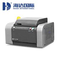 红外光谱仪 HD-G815-2