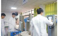 床垫耐久性测试仪