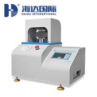 中山纸板粘合试验机 HD-A513-2
