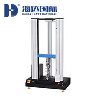 橡胶延伸率测试机 HD-B604B-S