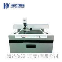 龙门型工具显微镜