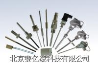 鉑電阻溫度傳感器 STT
