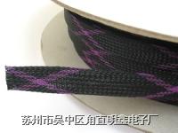 PET编织套管 1-55