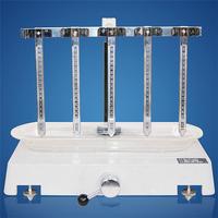 克列姆法紙張吸水率測定儀 ZB-XK200