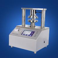 壓縮強度檢測儀 ZB-HY3000