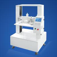 紙箱抗壓測定儀 ZB-KY系列