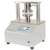 環壓強度測試儀 ZB-HY3000