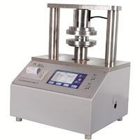 紙張壓縮強度儀 ZB-HY3000