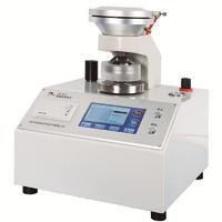 電腦測控耐破度儀 ZB-NPY1600/5600