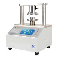 電腦測控環壓試驗儀 ZB-HY3000