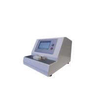 短距壓縮強度測試儀 ZB-DYS
