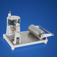 紙張吸水性測定儀 ZB-COBB125