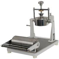 紙張吸水度測試儀 ZB-COBB125