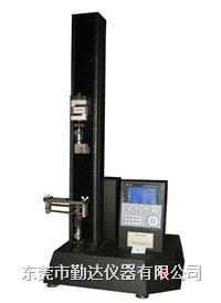 胶带剥离强度试验机 QD-3109A