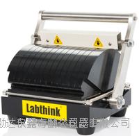 条形取样器 Strip Sampler-01