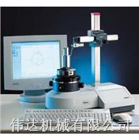 马尔MAHR真圆度测量仪 MarForm MMQ 100 PLUS