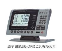 多功能数据处理器  QC-200
