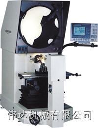 卧式正像投影仪 ST-1600