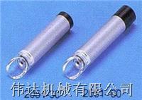 日本(必佳牌)PEAK 2051-30X 放大镜 2051-30X