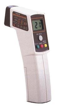 日本SK SATO(佐藤牌)SK-8700EX红外线测温仪 SK-8700EX