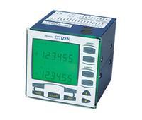 CITIZEN(西鐵城牌)IPD-PCC1電子顯示器 IPD-PCC1