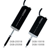CITIZEN(西鐵城牌)DGB-1001B/AL電子測微器 DGB-1001B/AL