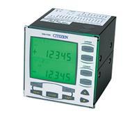 CITIZEN(西鐵城牌)DGB-FCB2/RS電子顯示器 DGB-FCB2/RS