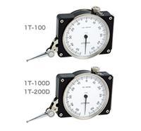 CITIZEN(西鐵城牌)1T-100D千分比測型量表 1T-100D