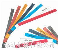纤维油石 A-B-1004M