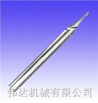 美国MICRO 100 RMEM系列微型端铣刀(3mm柄) RMEM系列