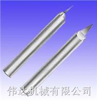 美国MICRO 100 RTCM系列单头雕刻刀-单头(30°/60°/90°) RTCM系列