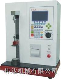 日本DigiTech ASP系列全自動彈簧伸張壓縮試驗機 ASP系列