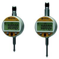 805.5506  25mm 0.1u显示数显千分表 SYLVAC  805.5506