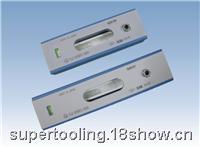 FLB3-300 300*0.1条式长型水平仪日本FSK富士 FLB3-300 300*0.1