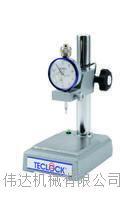日本TECLCOK得乐 指针感应表SD SD-101A