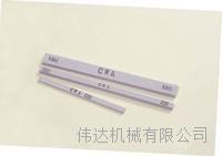 CWA STONE 日本AAA 3A油石 CWA STONE